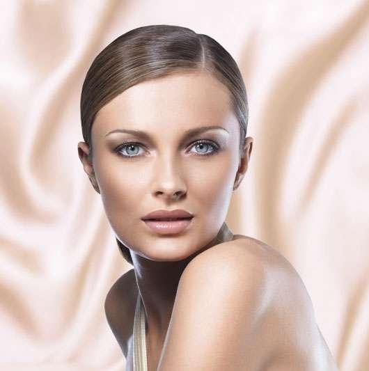 Cosmetics, Perfume, Makeup: Artdeco cosmetics in Austria
