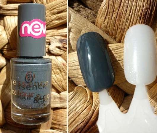 test nagellack essence colour go nagellack farbe 35 movie star testbericht von sandy. Black Bedroom Furniture Sets. Home Design Ideas