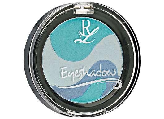 Enterwonderland rival de loop swimming pool le - Family pool rossmann ...