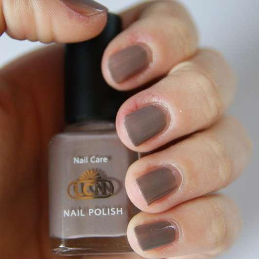 test nagellack lcn nail polish farbe london beat urban expression le testbericht von. Black Bedroom Furniture Sets. Home Design Ideas