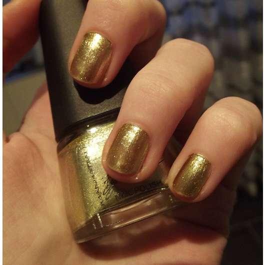 test nagellack manhattan bonnie strange nail polish farbe 005 berlover le testbericht. Black Bedroom Furniture Sets. Home Design Ideas