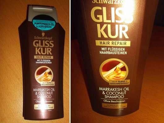 Welche Vitamine man für die Verstärkung des Haares kaufen kann