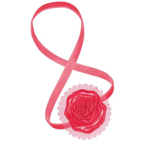 Essence Trend Edition Bloom Me Up Pinkmelon
